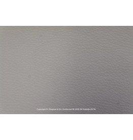 Artificial Leather Bova 4001 mi 901