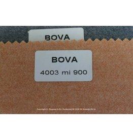 Artificial Leather Bova 4003 mi 900
