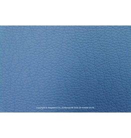 Artificial Leather Bova 5003 mi 702