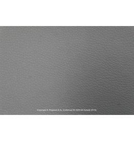 Artificial Leather Bova 5011 mi 700