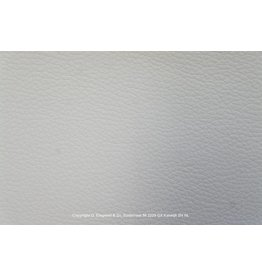 Artificial Leather Bova 5024 mi 701