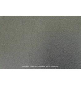 Artificial Leather Bova 6006 mi 801