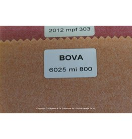 Artificial Leather Bova 6025 mi 800