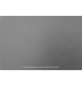 Artificial Leather Bova 7024 mi 601