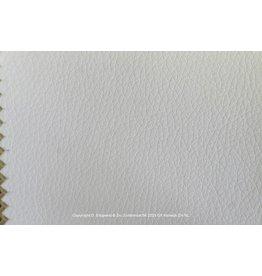 Artificial Leather Bova 7032 mi 101