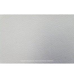 Artificial Leather Bova 7038 mi 600