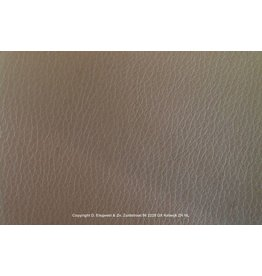Artificial Leather Bova 8002 mi 404