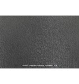 Artificial Leather Bova 8022 mi 405