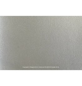 Artificial Leather Shiny 1035 d 509