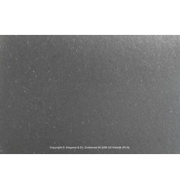 Artificial Leather Shiny 8029 d 404