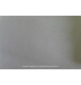 Artificial Leather Tik-Tak 1001 mpf 401