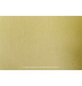 Artificial Leather Tik-Tak 1013 mpf 403
