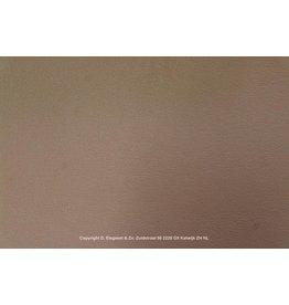 Artificial Leather Tik-Tak 2013 mpf 402