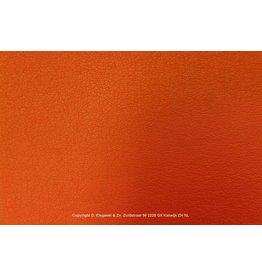 Artificial Leather Tik-Tak 3000 mpf 305