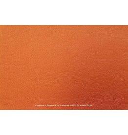 Artificial Leather Tik-Tak 3011 mpf 304