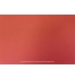 Artificial Leather Tik-Tak 4003 mpf 900