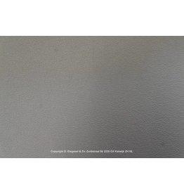 Artificial Leather Tik-Tak 4009 mpf 003