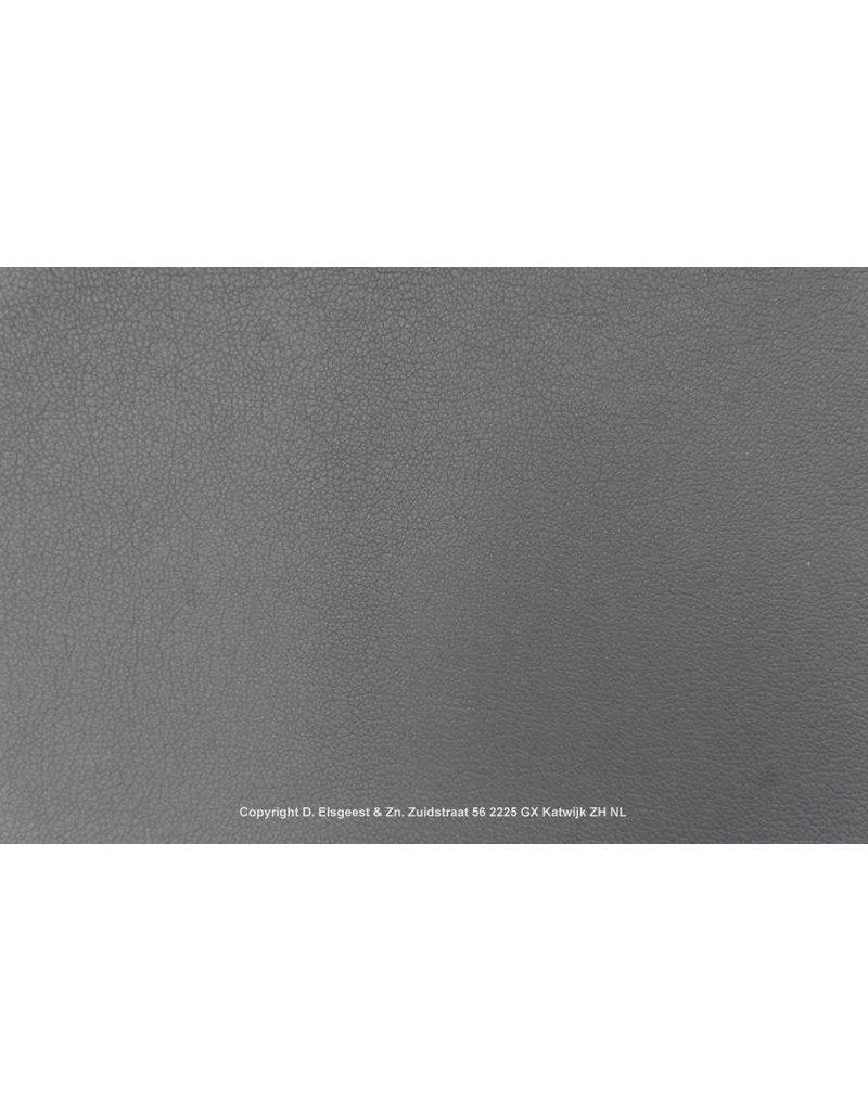 Artificial Leather Tik-Tak 5003 mpf 705