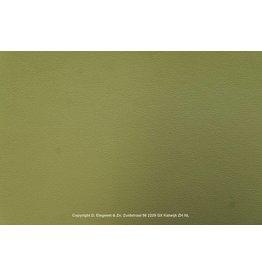 Artificial Leather Tik-Tak 6018 mpf 800