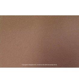 Artificial Leather Tik-Tak 8007 mpf 002