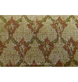 Design Collection Coll 1 Lavendel Beige 5