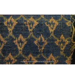 Design Collection Coll 1 Lavendel Blauw 6