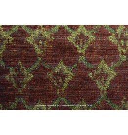Design Collection Coll 1 Lavendel Bordeaux 1