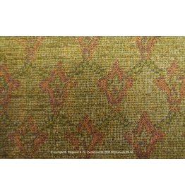Design Collection Coll 1 Lavendel Groen 3