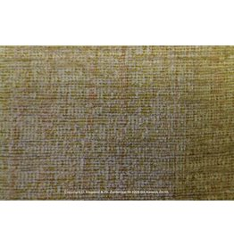 Design Collection Coll 1 Mimosa Beige 5