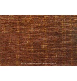 Design Collection Coll 1 Mimosa Bordeaux 1
