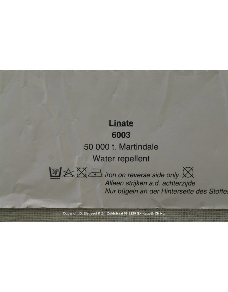 Design Collection Linate 6003