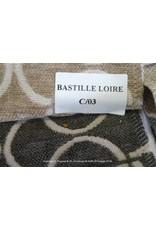 Design Collection Bastille Loire C-03