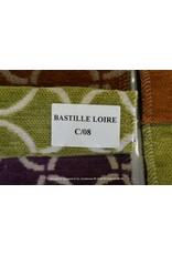 Design Collection Bastille Loire C-08