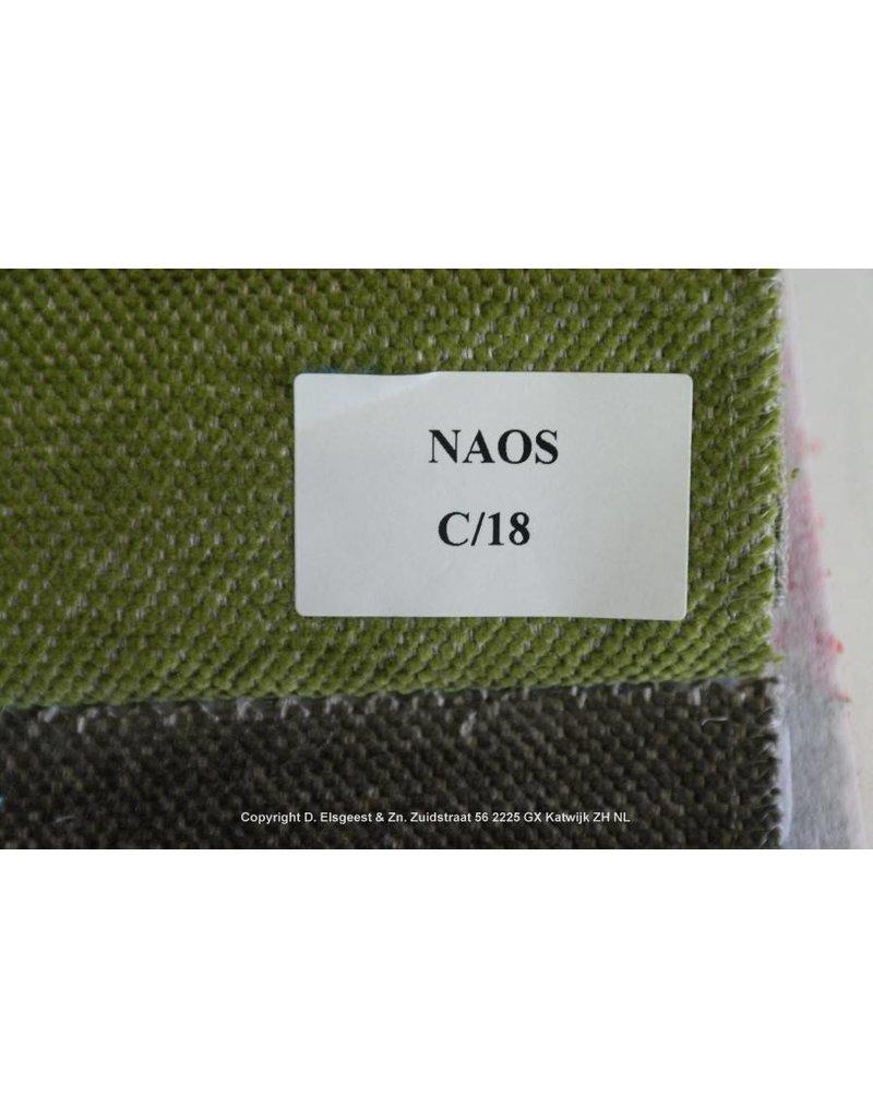 Design Collection Naos C-18