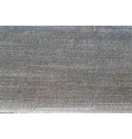 Design Collection Mohara 4005-mo 001