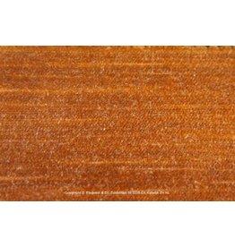 Design Collection Mohara 8004-mo 408
