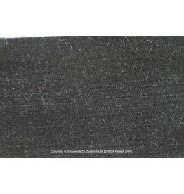 Design Collection Mohara 9005-mo 200