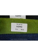 Wool D??cor Nord 802