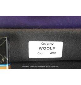 Wool D??cor Woolf 406