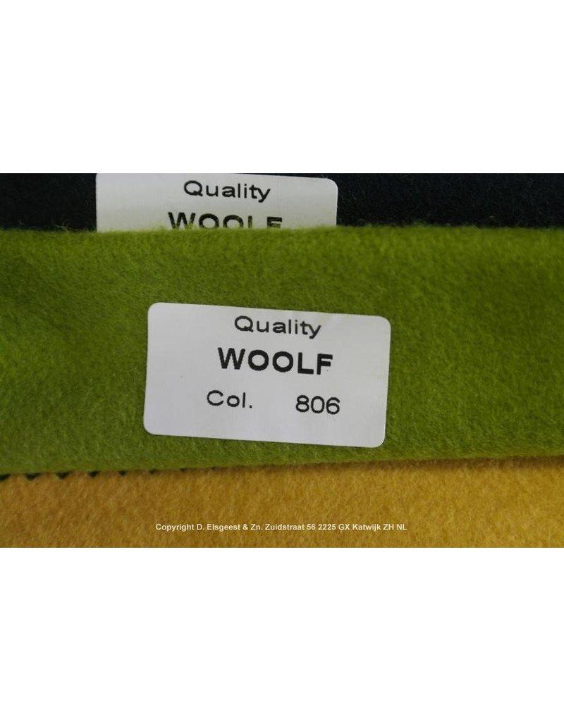 Wool D??cor Woolf 806