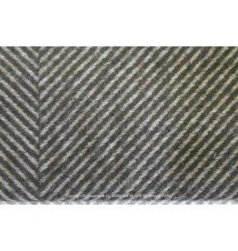 Wool D??cor Zenith  Chevron 404