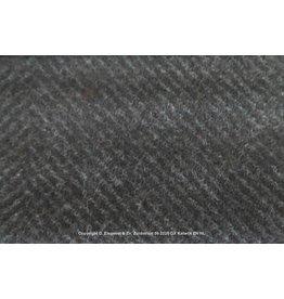 Wool D??cor Zenith  Chevron 405