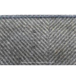 Wool D??cor Zenith  Chevron 600