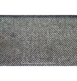 Wool D??cor Zenith Dril 404