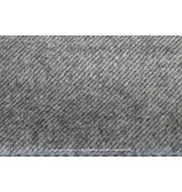 Wool D??cor Zenith Dril 600