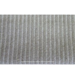 Wool D??cor Zenith Millerighe 100