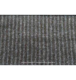 Wool D??cor Zenith Millerighe 405