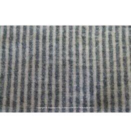 Wool D??cor Zenith Millerighe 600