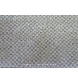 Wool D??cor Zenith Net 100