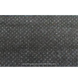 Wool D??cor Zenith Net 405